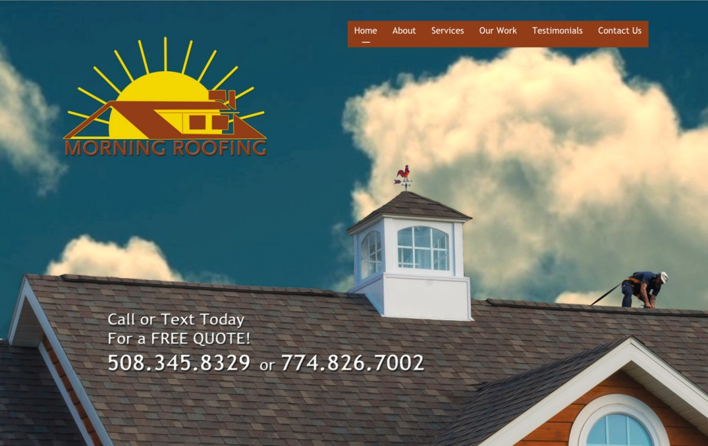 morning_roofing