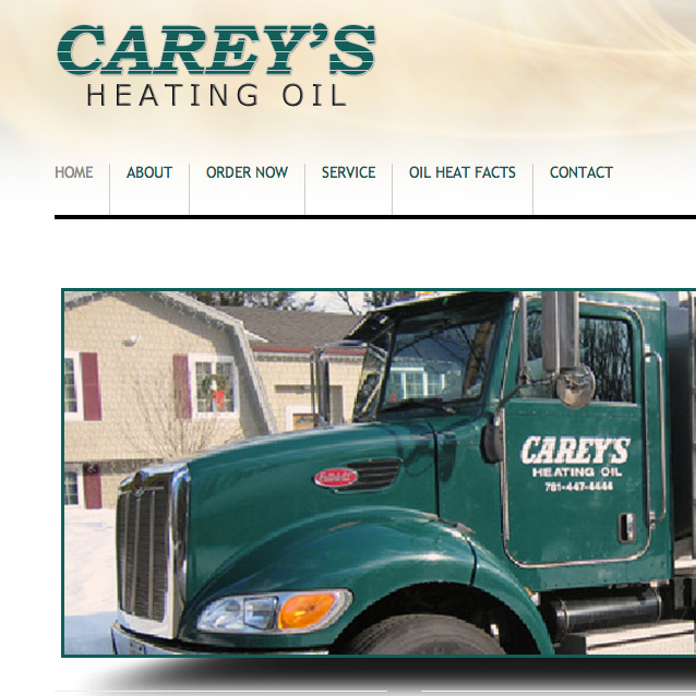 careys_oil_th