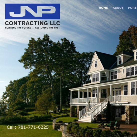 jnp_contracting_th