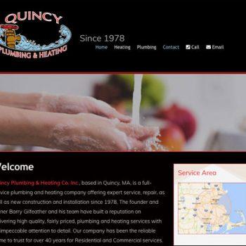quincy-plumbing-th