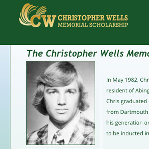 chris-wells-th