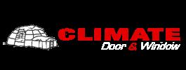climate door 01